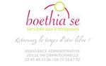 Services aux entreprises - Angers