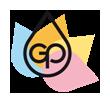 Gaëlle Piquel - Equilibre & potentiel